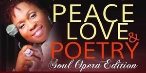 wilmtoday worldcafe peace poetry