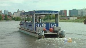 river-taxi