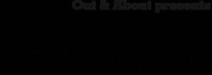 logo_trans_new