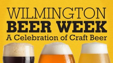 Wilmington Beer Week