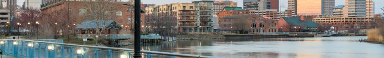 Waterfront Image