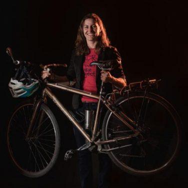 Urban Bike Project