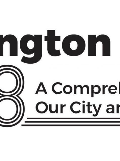 Wilmington 2028: A Comprehensive Plam for Our City and Communities