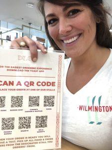 It's Time Wilmington goes to DE.CO