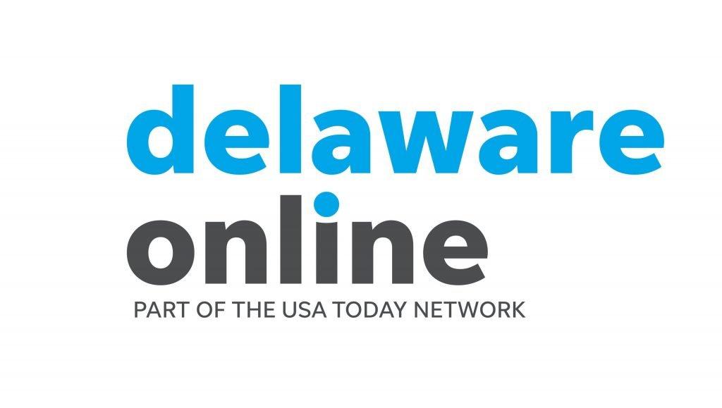 delaware online