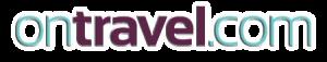 ontrael.com logo