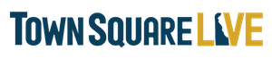 TownSquareDelaware Logo