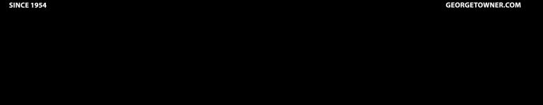 The Georgetowner Logo
