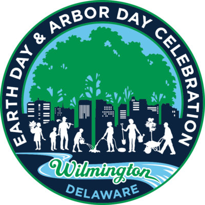 Wilmington Earth Day and Arbor Day Celebration